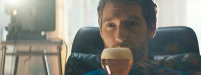 [Commercial Review] Daan van Kuijeren: Leffe, Pearle, War Child